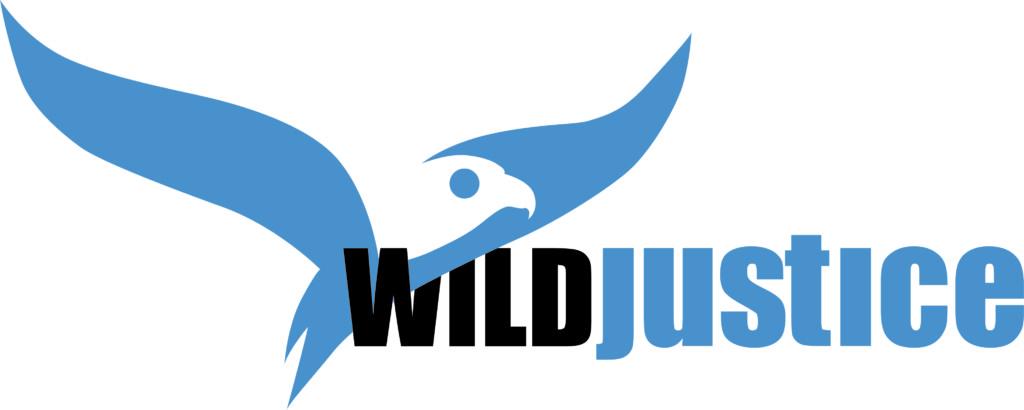 WildJustice_Logo_Main_HEX_5482AB