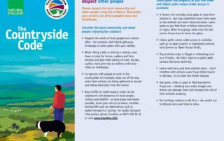 countryside-code-leaflet-page-001